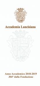 Accademia Lancisiana